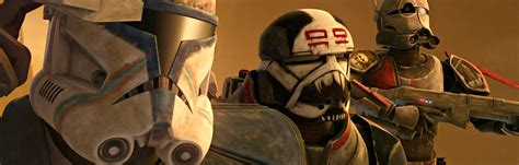 'Clone Wars' Season 7 will have a huge influence on ...