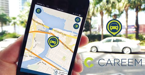 Waseem Akram Appointed As Ceo Of Careem Hail-riding