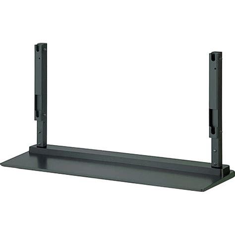 Panasonic Tyst85p12 Pedestal Stand Tyst85p12 B&h Photo Video