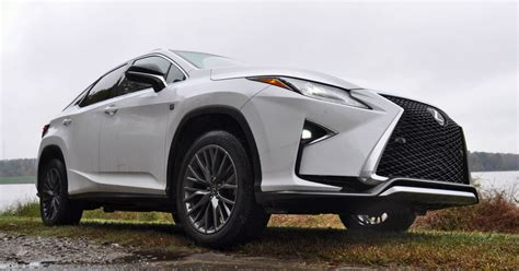 Reviews Roundup + 150 All-new Rx350 F