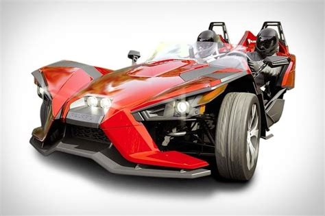 Cars Motorcycles : Dual Seating Motorcycles