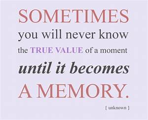 About Quotes About School Memories. QuotesGram