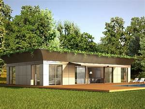Small Prefab Homes Home Design.100 Small House Plans Under ...