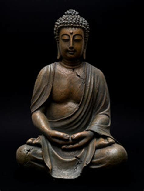 gautama buddha author   teaching  buddha