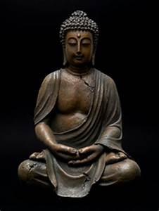 Buddha Bilder Gemalt : gautama buddha author of the teaching of buddha ~ Markanthonyermac.com Haus und Dekorationen