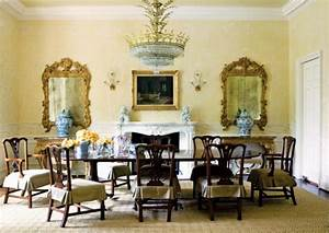 Furniture top luxury dining chairs for an elegant
