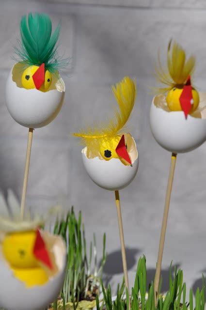 515 best images about thema kippen kleuters chicken 886 | 577574f1b6c882d75285d070a9c3dfe3 art crafts crafts for kids