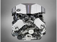 El Motor de la BMWx5 Imajenes Taringa!