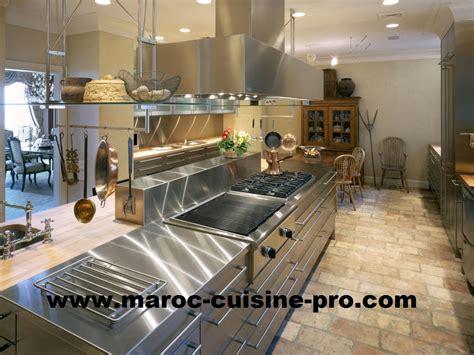 equipement cuisine maroc 30 meilleur de vente materiel de cuisine uqw1 meuble de