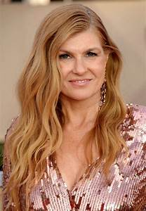 Connie Britton: 2018 SAG Awards -03 - GotCeleb