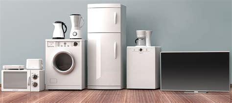 enet smart home enet smart home productwereld