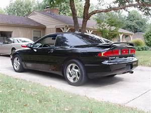 96 Ford Probe Gt Wiki
