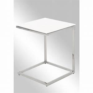 Beistelltisch Glas Edelstahl : kommode kiel 4 beim bel wohnen m bel j hnichen center gmbh ~ Indierocktalk.com Haus und Dekorationen