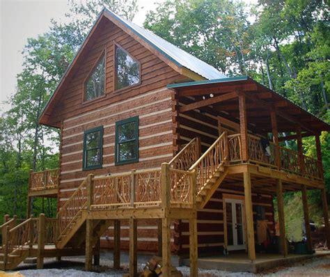 cabin rental agency log cabin vacation rental agency nantahala lake nc