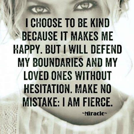 100+ Top Inspirational Strong Women Quotes With Images. Ideal Boyfriend Quotes. Smile Hard Quotes. Boyfriend Stealing Quotes. Good Quotes In Life. Relationship Quotes Not Caring. Motivational Quotes Tattoo. Jealousy Tattoo Quotes. Humor Easter Quotes