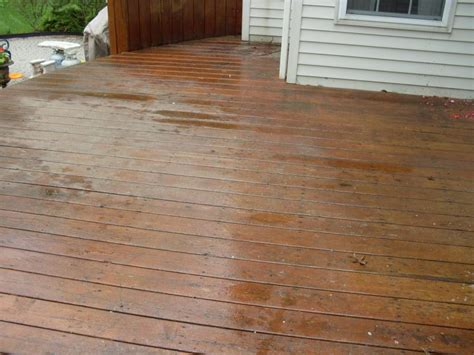 behr deck removal stained decks