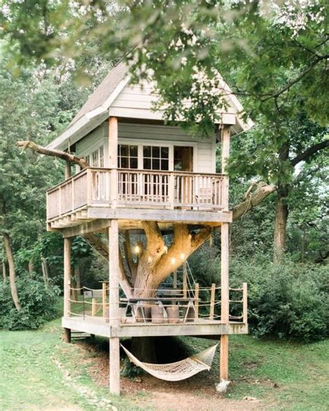 ideas  simple playhouse  pinterest forts