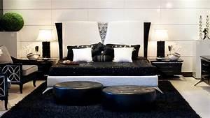 captivating 20 bedroom furniture set price in pakistan With buy home furniture online in pakistan