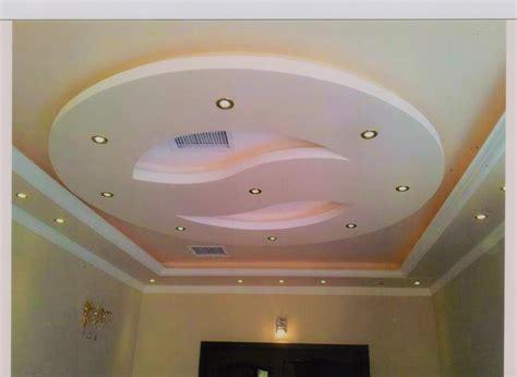 De Cuisine Marocaine Moderne - false ceiling decorators chennai false ceiling in chennai