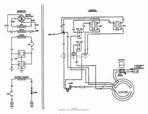 Lg Portable Ac Wiring Diagram
