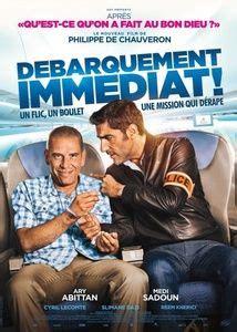 comedie films en  vf films complets film