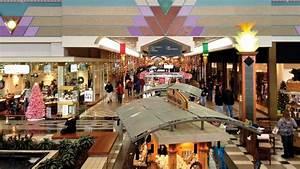 Internet Of Everything Eastern Hills Mall Visit Buffalo Niagara