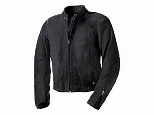 Blouson De Moto : blouson bmw moto atlantis homme blouson de moto cuir pour tourisme ~ Medecine-chirurgie-esthetiques.com Avis de Voitures
