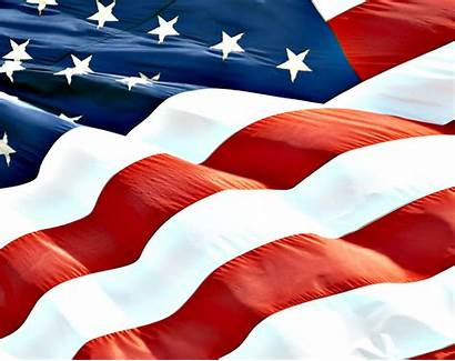 Flag Waving American Mexico Drawing Clipart Wallpapers
