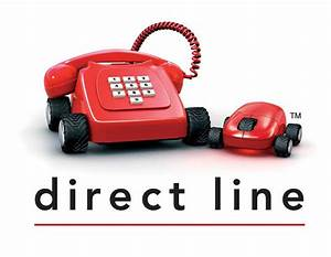 Auto Direct : direct line motor insurance contact phone number ~ Gottalentnigeria.com Avis de Voitures