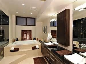 luxury bathroom design luxury bathroom renovations just right bathrooms melbourne