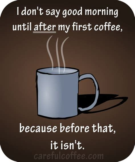 By top5 staff | 2 years ago. Funny Good morning Coffee Meme Images - Freshmorningquotes