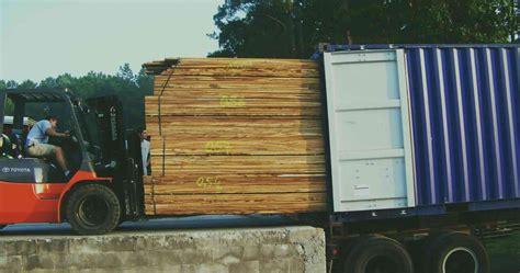 beautiful exotic woods  world timber corp  hubert nc
