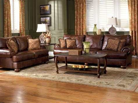 piece leather living room set ssfds living room