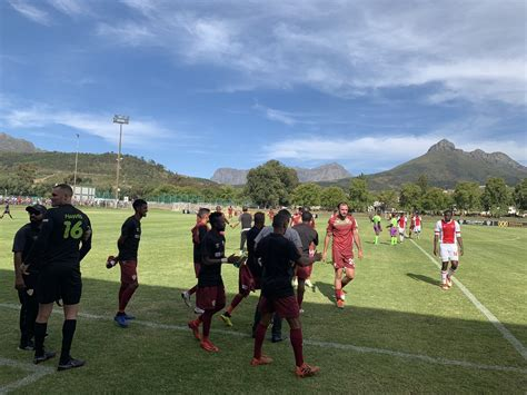 Top players, stellenbosch fc live football scores, goals and more from tribuna.com. Media Tweets by Stellenbosch FC (@StellenboschFC)   Twitter