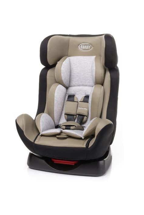 siege auto design siège auto groupe 0 1 2 freeway inclinable pour enfant de
