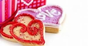 Valentinstag Kuchen In Herzform : valentinstag geschenk ideen f r den kleinen geldbeutel ~ Eleganceandgraceweddings.com Haus und Dekorationen
