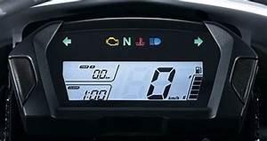 Recalibrating Your Crf250l Speedometer