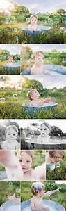 Geschwister Fotoshooting Ideen : das sieht total sch n aus fotografie foto kinder foto baby und fotografie kinder ~ Eleganceandgraceweddings.com Haus und Dekorationen