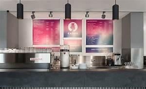 Cafe Caras Berlin : georg harenberg im interview himbeer magazin ~ Indierocktalk.com Haus und Dekorationen