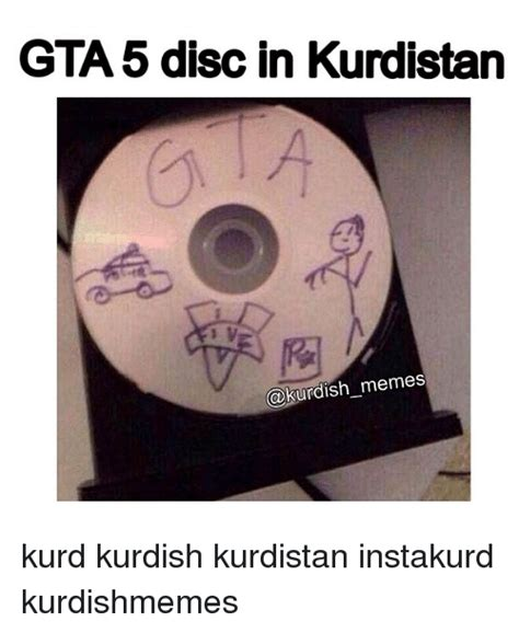 Cd Meme - 25 best memes about kurdish meme and memes kurdish meme and memes