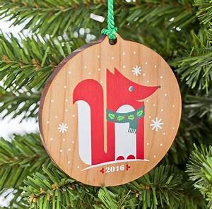 Mayor, U0026, 39, S, Christmas, Tree, Ornament