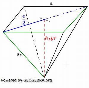 Kugel Durchmesser Berechnen : kreiskegel kugel pflichtteilaufgaben realschulabschluss ~ Themetempest.com Abrechnung