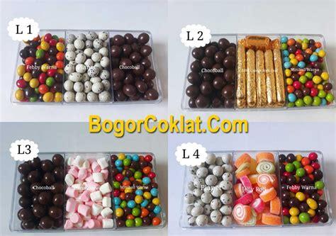Parcel Coklat Mini berita terbaru bogor coklat snack