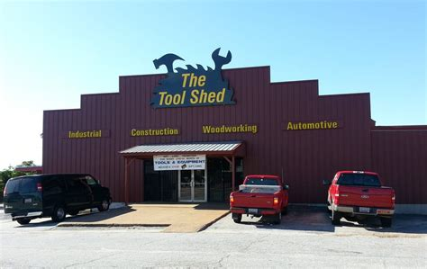 tool shed greenville sc the tool shed hardware stores 901 poinsett hwy
