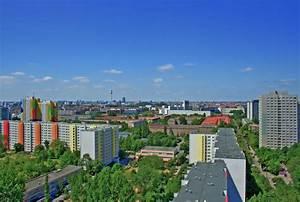 Immobilien In Deutschland : immobilienmakler berlin lichtenberg real estate agent ~ Yasmunasinghe.com Haus und Dekorationen