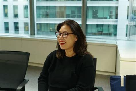 비혼을 택한 중년 여성이 사는 법 '50대 미혼 미쓰리 인터뷰