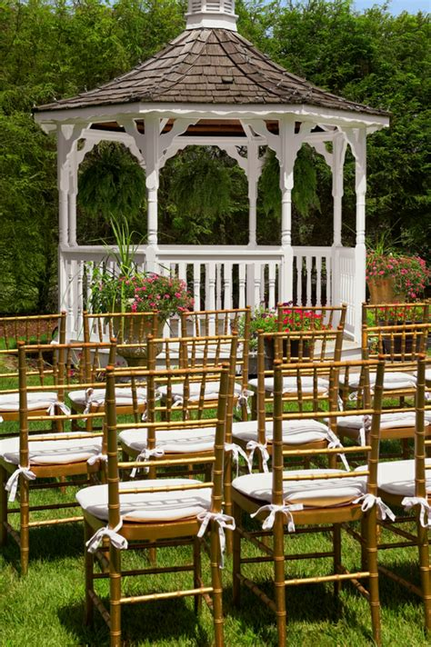 89 island outdoor wedding venues crest hollow