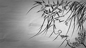 Jesus Christ Crown Of Thorns & Nails HD Wallpapers ...