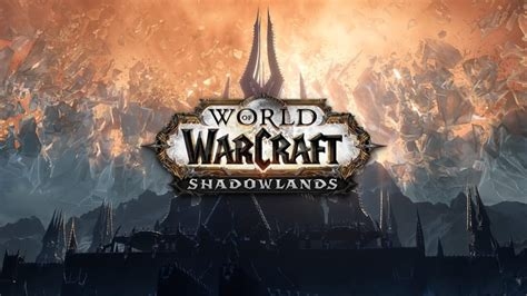 World of Warcraft: Shadowlands Delay and Pre-Patch Date ...