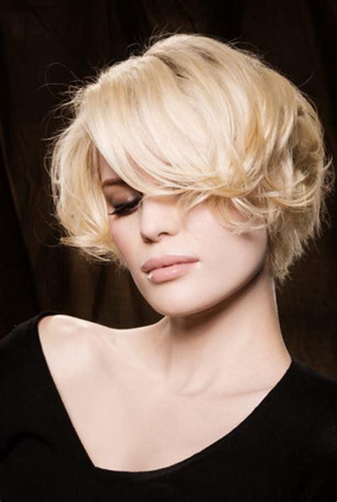 coupe de cheveux dessange